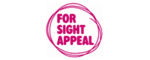 For Sight Appeal
