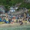 2015 Paddle For Life